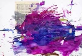 Mostre: fluxus di Giuseppe Chiari