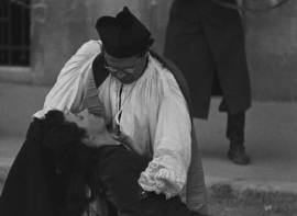 CINEMA: ROMA CITTA' APERTA RESTAURATA IN ANTEPRIMA A BOLOGNA