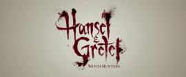 Hansel_&_Gretel_-_Cacciatori_di_streghe