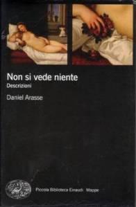 Libro del giorno: Arasse e la Maddalena finta bionda