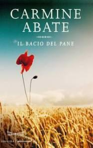 Libro del giorno: Carmine Abate e la sua oasi di pace