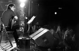 MUSICA: I CONCERTI, RACCOLTA COMPLETA DI 8 TOUR DI FABRIZIO DE ANDRE'