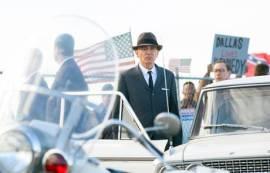 Venezia: applausi per ricostruzione assassinio Kennedy
